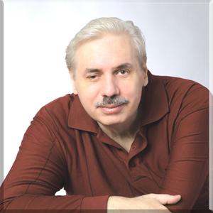 Николай Левашов погиб 11 июня 2012 года